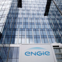 Veolia lanza una OPA por el 29,9% que Engie tiene en SUEZ