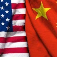 Estados Unidos y China, el conflicto decisivo del siglo XXI