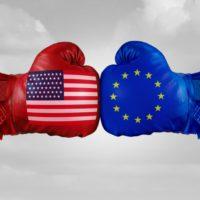 El pulso comercial de Trump a la UE daña a la agricultura española