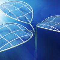 Fotosíntesis artificial: un combustible limpio a partir de luz, agua y CO2