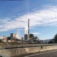 El Gobierno confirma el cierre de otras tres centrales de carbón