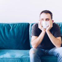 La pandemia y los millennials: tragedia en tres actos