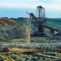 Materias primas, el punto crítico para descarbonizar el transporte