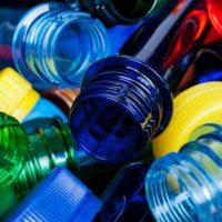El imperio acuático de la contaminación de plásticos