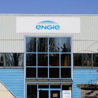 Engie acepta la oferta de Veolia para la compra de su participación en Suez