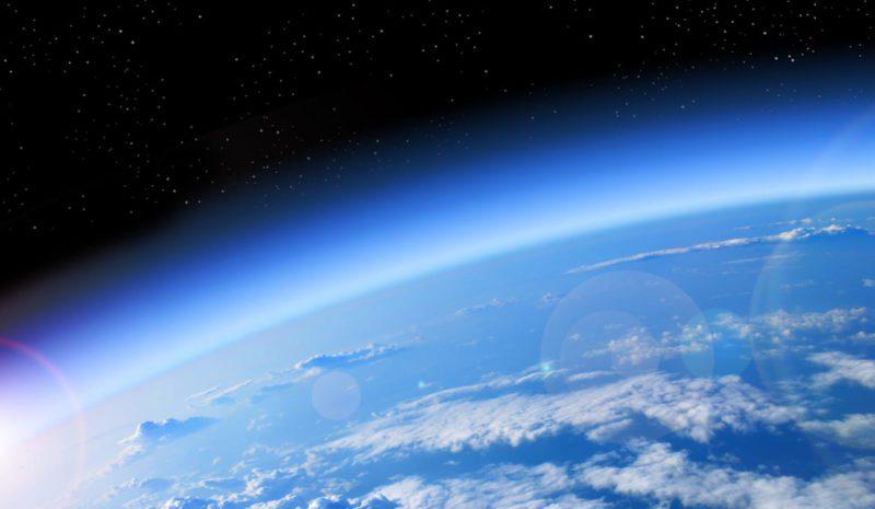 El ozono: la molécula que impulsó la protección del planeta