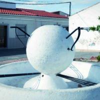 Habitando el agua: retazos recuperados de la memoria española