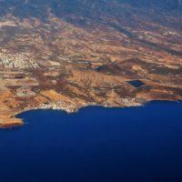 Luz verde a la EDAR de Granadilla para acabar con vertidos al mar