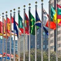 La ONU reunirá en diciembre a líderes mundiales para abordar el clima