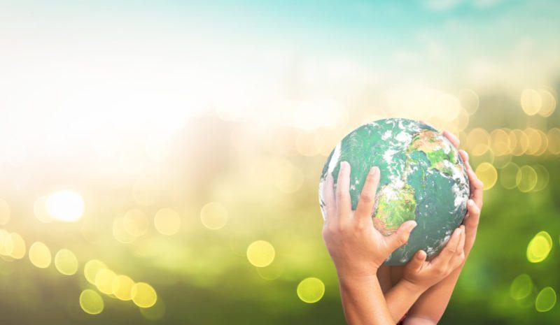 9 de cada 10 personas quieren un mundo más sostenible tras la COVID