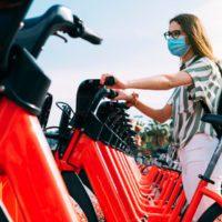 La movilidad sostenible ya tiene una nueva y colaborativa hoja de ruta