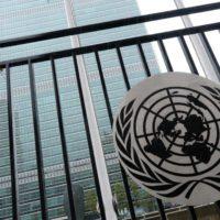 ¿Puede la ONU frenar el calentamiento global?