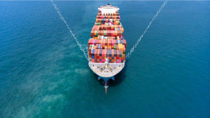 Las cadenas de suministro producen el 50% de las emisiones globales