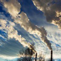La ONU advierte que la acción contra el cambio climático no puede aplazarse más