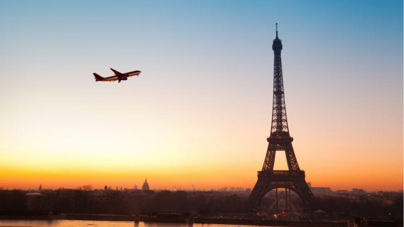 Bruselas quiere modernizar la gestión del Cielo Único Europeo