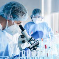 Bruselas lanza una convocatoria de 1.000 millones para investigación