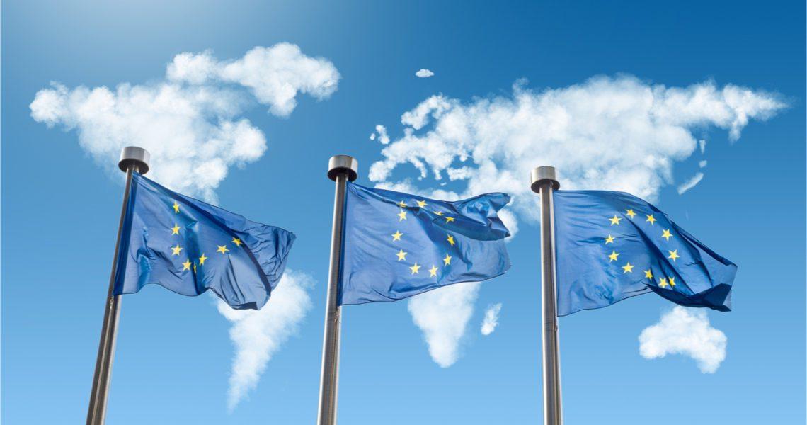 Preguntas y respuestas del nuevo objetivo climático de la UE