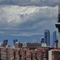 ¿Qué calidad tiene el aire en tu ciudad?