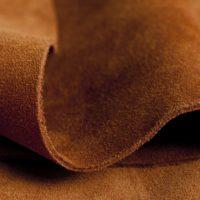 Producir cuero con hongos, una alternativa sostenible