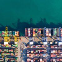 Deslocalización de emisiones, la trampa de la UE para conseguir ser sostenible