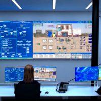 Dinapsis lleva el agua del futuro a Murcia con la digitalización de la gestión