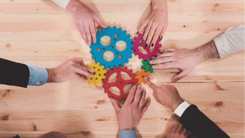 Empresas, el motor del cambio en el camino hacia los ODS