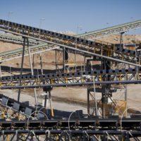 La minería para producir renovables, un riesgo para la biodiversidad
