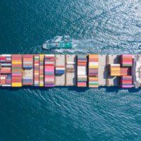 El Día Mundial Marítimo celebra su ruta hacia la sostenibilidad