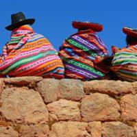 Los pueblos indígenas, claves para proteger el 50% del territorio mundial