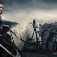 'The Last Kingdom': el destino lo es todo