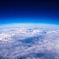 Cada tonelada de carbono emitida acabará costando 100.000 dólares