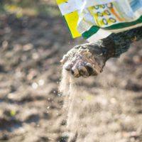 El óxido nitroso amenaza las metas propuestas en el Acuerdo de París