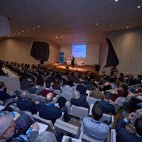 Premian al Foro de la Economía del Agua por su labor divulgativa