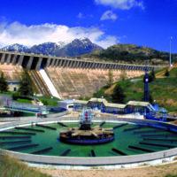 AGA pide inversiones contracíclicas para hacer del agua el motor de la reconstrucción