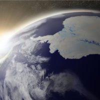 El mayor agujero de ozono de la década se abre sobre la Antártida