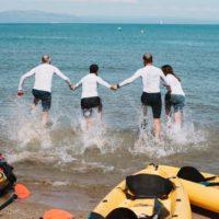 BluEbro: una aventura para garantizar la sostenibilidad de agua