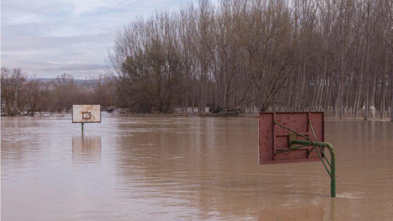 Planificación, la clave ante los extremos hidrológicos