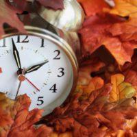 España vivirá el domingo uno de los últimos cambios de horas