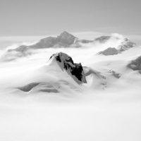 Para soñar con viajar (a la Antártida)