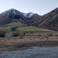 Estudiar la hidrología del suelo para mejorar las previsiones climáticas