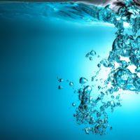 'Brave blue world' inspira soluciones reales al reto del agua