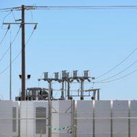 Miteco pone en marcha la Estrategia de Almacenamiento Energético