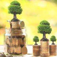La UE apoya la inversión privada para la transición ecológica y digital