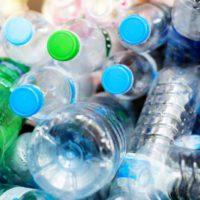 ¿Cuál es la mejor forma de reducir la basura plástica?
