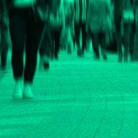 La Covid-19 acelera la transición verde de las ciudades