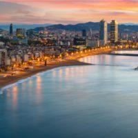 RESCCUE: ¿cómo crear ciudades resilientes al cambio climático?