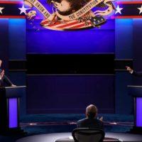 El clima se cuela por fin en las elecciones presidenciales de EEUU