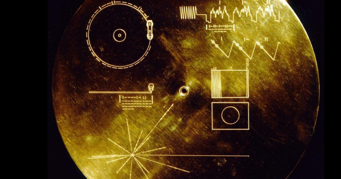 La Sinfónica de Tenerife emula a las sondas 'Voyager' y graba para el cosmos la 'Heroica' de Beethoven