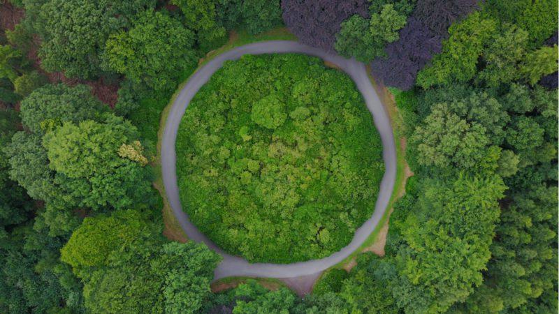 Chile lanza su hoja de ruta para avanzar en economía circular