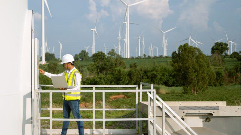 El Gobierno lanza 10,7 millones en ayudas al empleo verde